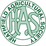 Coopers Farm to attend Heathfield Agricultural Show