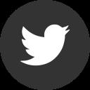 1455137781_twitter_online_social_media
